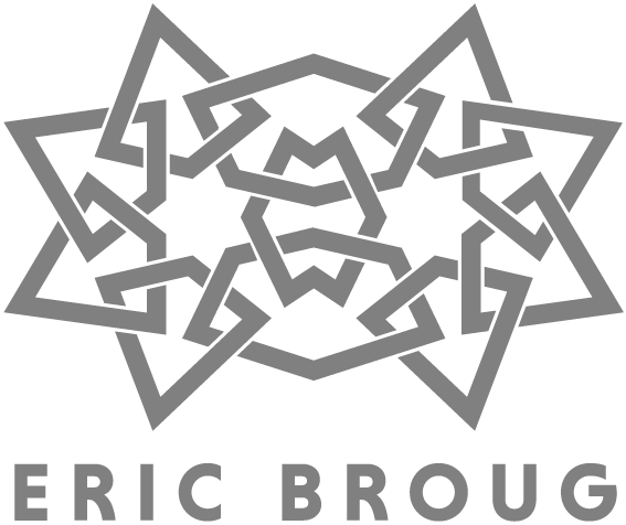 Eric Broug