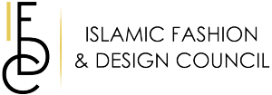Islamic Fashion and Design Council